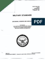 MIL-STD-188-124B