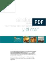 gastronomia.pdf
