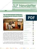 ASLP Newsletter (Issue 2,June 13).pdf