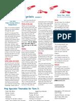 prep newsletter 2