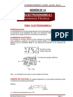electrodinamica 14