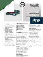 db_dig280-1_e_9498-737-46813.pdf
