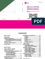 lg_mcd-102.pdf