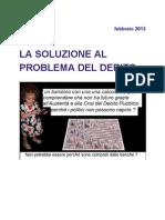 23_PDF