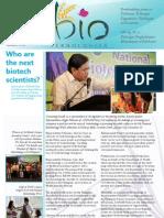 Biotech Day One.pdf