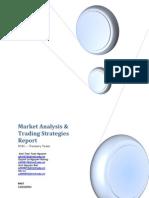 Financial Market Assignment (Final Edition)