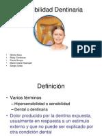 17780872-Hipersensibilidad-dentinaria