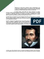 Edgar Allan Poe.docx