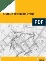 Manual Tehnic- CAD