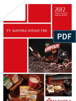 MYOR_Annual Report 2012