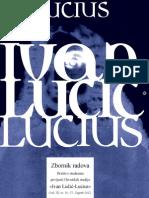 Lucius - sv. 16.-17./2012.