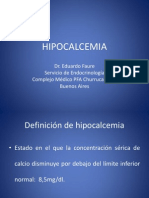 hipocalcemia-091107054223-phpapp01[1]