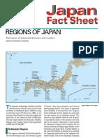 02 Regions of Jap