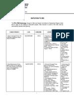 13_0606-677 IAEB-Malangas Paving Blocks (PMO Zamboanga) (1)