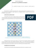 Estimativa da qualidade da posição I.pdf