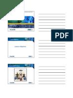 Microsoft PowerPoint - Lesson 8 Valves.pdf