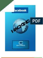 Face Hack