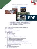 Curso Diseno Hidrologico e Hidraulico de Alcantarillas