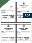 LAPORAN HAKIM PENAMAT.doc