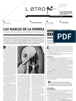 EL_OTRO_191_web