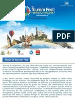 CII Tourism Fest