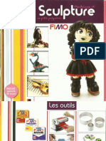 modelage et sculpture en pate polymère.pdf