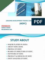 hdfcbankppt-120423160042-phpapp01