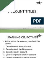 ACCTBA1-Accounting Basics (lecture)