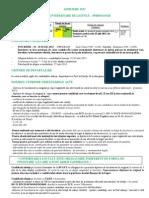 informatii-admitere-psihologie-2013