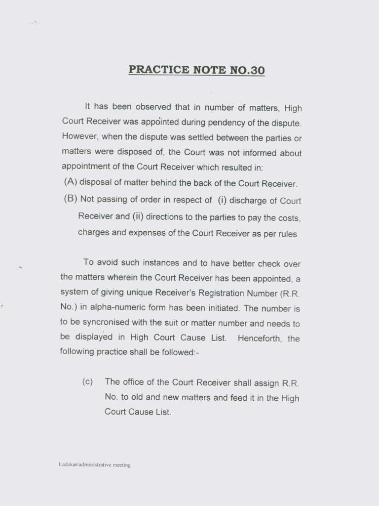 for death penalty essay north carolina