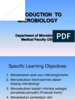 BBS2 MB K1 Pendahuluan Mikrobiologi
