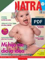 MiPediatra90