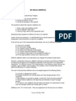 2009 All about additives.pdf