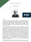 Konstantin Pobedonoscev - Crkva i Demokratija (Velika laz laseg doba)