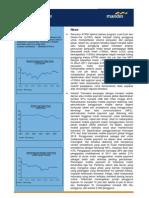 Data Alat Berat Update 2012