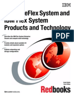 IBM PureFlex System and IBM Flex System - IBM Redbooks