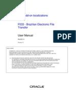 EFT User Guide - English.pdf