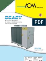SCAEY.pdf