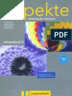 Arbeitsbuch_2