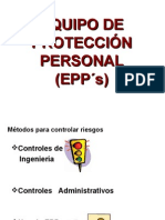 Expo Construc