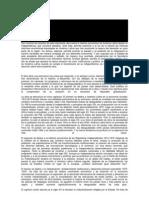 Reseña de Bertola-Ocampo_Desarrollo Hist LAt