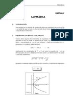 (5) La Parábola.pdf