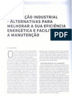 Revista_Lumière_Electric_Iluminação_Industrial_05_2011