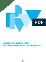 Benemeglio S. Simboli E Simbolismi