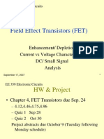 Lecture 6 fframes