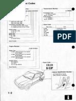 Honda_CRX_91_Service_Manual -1ªPARTE