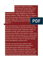 PMR Karangan.docx