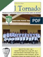 Il_Tornado_615