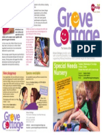 gc special needs nursery leaflet a5ona4 may13 draft4