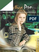 Didactica Pro Rev13 Mol Rmn t03